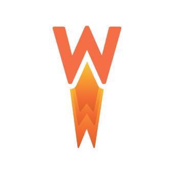 Licence Plugin WP Rocket